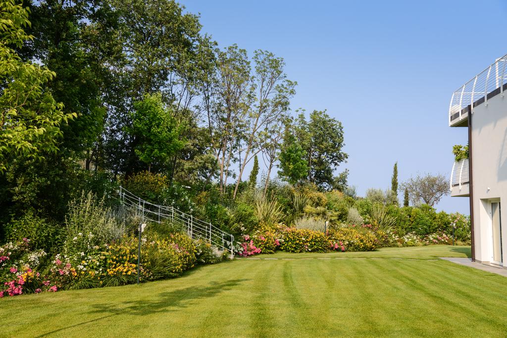 Immobili di prestigio sul Lago di Garda | HPA